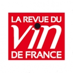 La revue du vin de France
