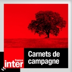 Carnet de campagne