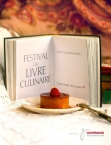 Festival du livre culinaire 2013