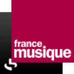 France Musique