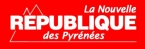 La Nouvelle Rpublique des Pyrnes