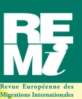 remi_logo