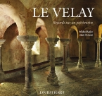 Le Velay
