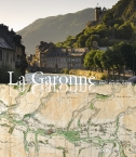 La Garonne