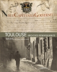 Toulouse archives remarquables
