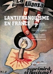 L\'antifranquisme en France, 1944-1975...