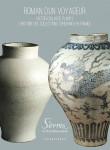 Roman d'un voyageur, Victor Collin de Plancy, l'histoire des collections coréennes en France
